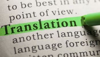 traduceri etichete