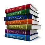 traduceri literare