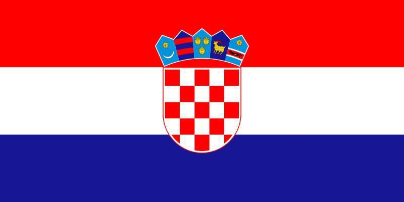 limba croata