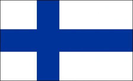 limba finlandeza