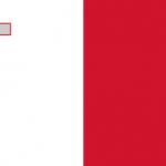 traduceri malteza