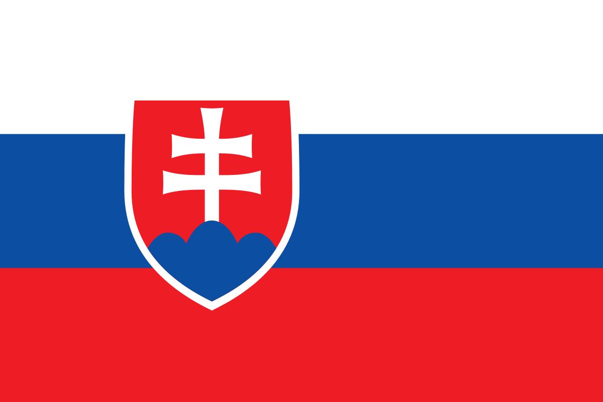 Traduceri Legalizate Slovaca Romana