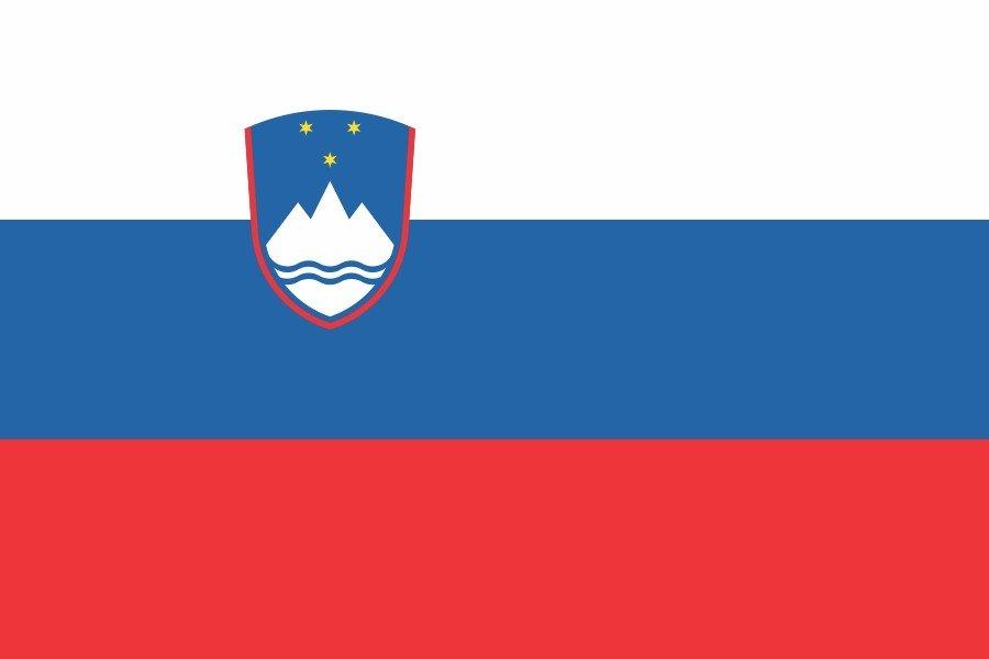 Traduceri Legalizate Slovena Romana