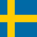 traduceri suedeza
